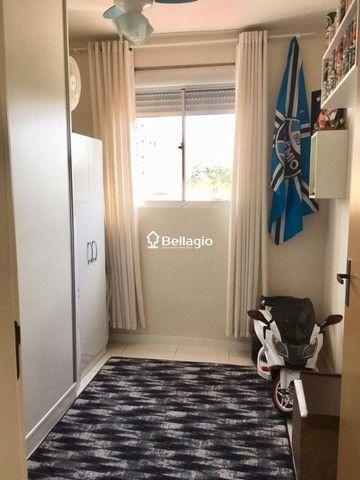 Venda: apartamento 3 dormitórios.  - Foto 7