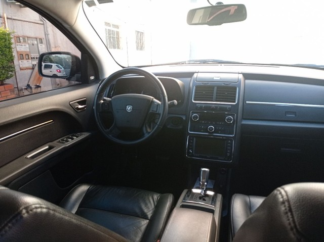 Dodge Journey 2.7 RT - Foto 6