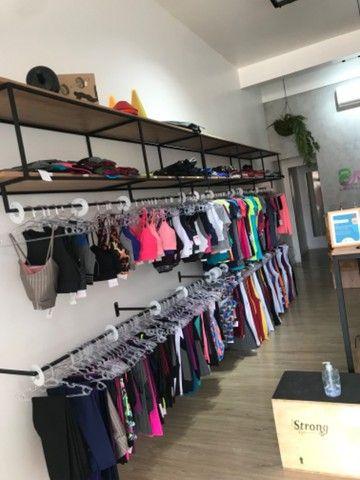 Vendo ponto com loja montada  - Foto 5