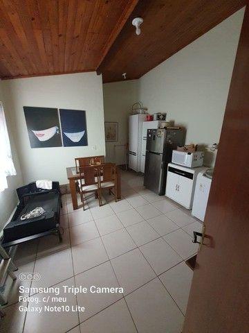 Casa com 4 quartos no Condomínio Verão Vermelho em Cabo Frio - RJ - Foto 18