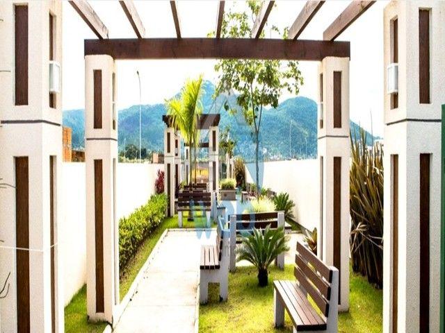 Brisas Condomínio Parque na Grande Florianópolis - Foto 3