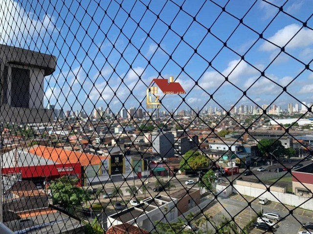 **;Á Venda no Torres Trivento lindo Apt:: de 3/4 //79m²
