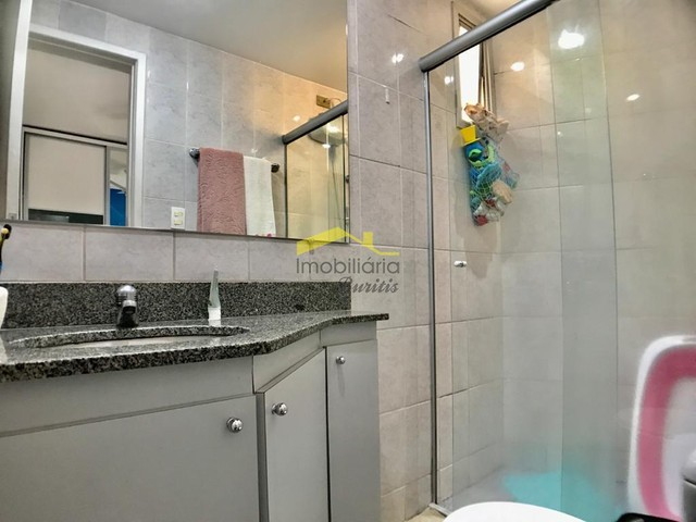 Apartamento à venda, 3 quartos, 1 suíte, 2 vagas, Estoril - Belo Horizonte/MG - Foto 12