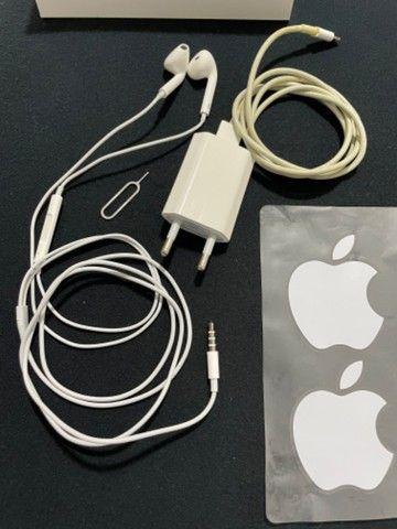 iPhone 6s 64Gb Rose Gold - Foto 4
