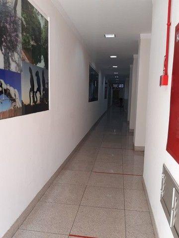 Sala no Centro - Foto 15