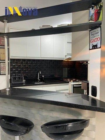 Casa de condomínio à venda com 3 dormitórios em Jardim itu, Porto alegre cod:5111 - Foto 7