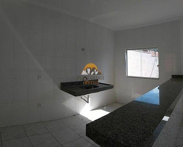 Casa à venda em São Joaquim de Bicas/MG - Foto 3