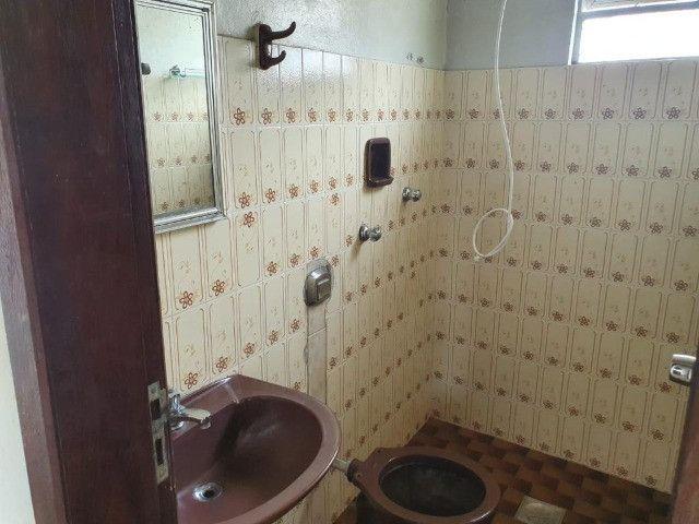 Casa em lote de 474m2 em Torneiros - Foto 10