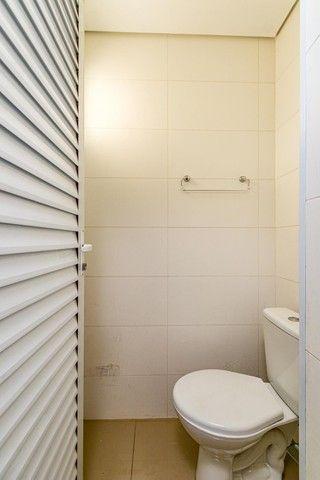 Apartamento à venda com 3 dormitórios em Sao judas, Piracicaba cod:V5809 - Foto 17