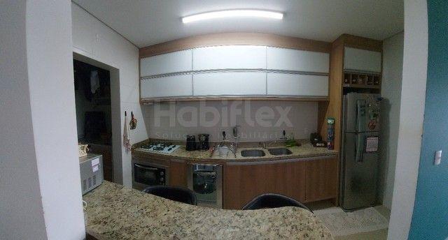 Apartamento a venda, com 3 quartos e vista para o mar. Campeche, Florianópolis/SC. - Foto 4