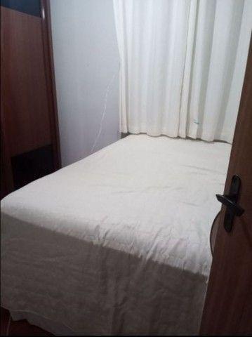 Y: vendo casa no jurunas  - Foto 2