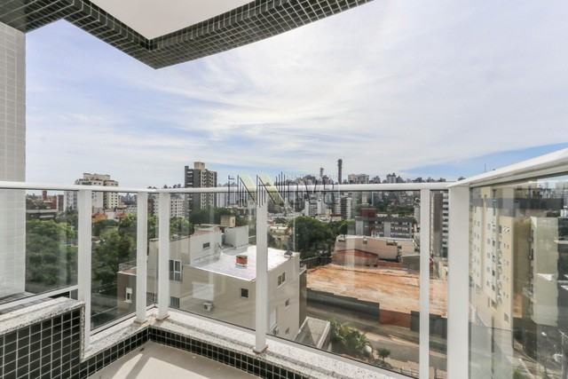 Apartamento para alugar com 2 dormitórios em Petrópolis, Porto alegre cod:5790 - Foto 13
