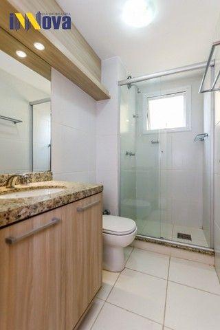 Apartamento à venda com 3 dormitórios em Passo da areia, Porto alegre cod:4902 - Foto 17