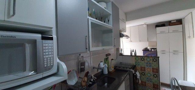 Apartamento no Bairro Jardim Amalia II. Valor: 360 mil. - Foto 13