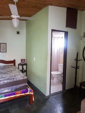 B743 Casa em Unamar - Foto 11
