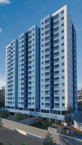 (AS) Apartamento Novo na Boa Viagem - Foto 2