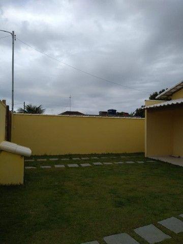 B740 Casa em Unamar - Foto 16