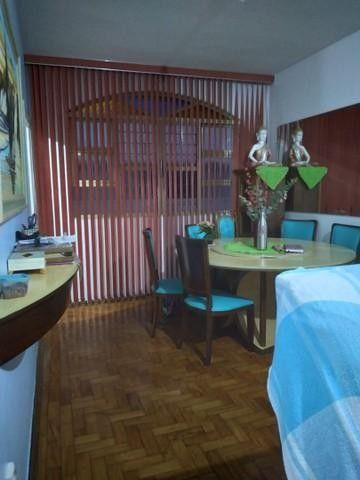 Apartamento para Venda em Uberlândia, Saraiva, 3 dormitórios, 1 suíte, 3 banheiros, 2 vaga - Foto 3