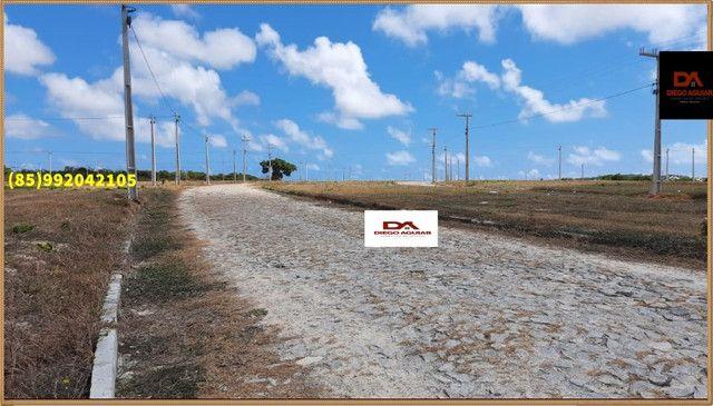 :: lotes a 15 min da praia >> vem investir :: - Foto 15