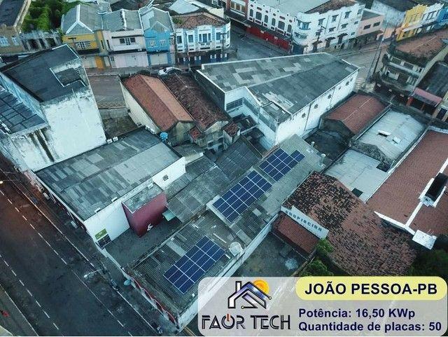 Energia solar 100% Financiada  - Foto 4