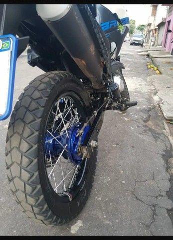 Moto à venda - Foto 2