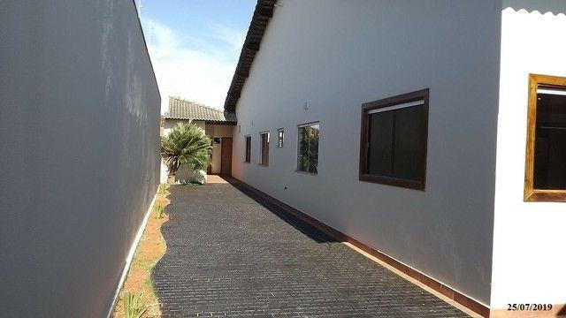 Casa em Araguari  - Foto 6