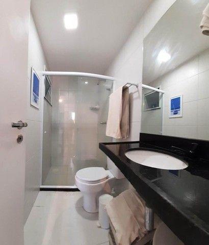 Apartamento para Venda em Aquiraz, Porto das Dunas, 2 dormitórios, 1 suíte, 2 banheiros, 1 - Foto 17