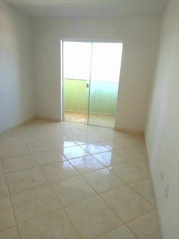 Apartamento para venda possui 60 m². com 2 quartos , sacada em Vila Monticelli - Goiânia - - Foto 2
