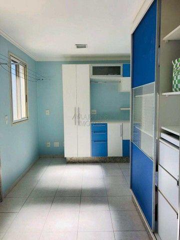 Jundiaí - Apartamento Padrão - Jardim Ana Maria - Foto 11