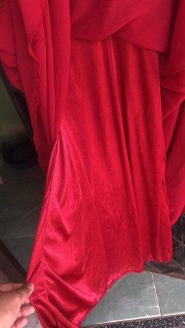 Vendo dois vestidos  - Foto 4