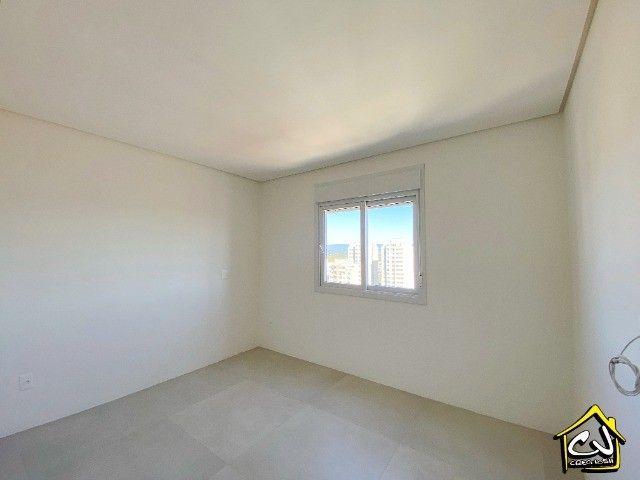 Apartamento c/ 3 Quartos - Lagoa do Violão - 2 Vagas - Completa Infraestrutura - Foto 14