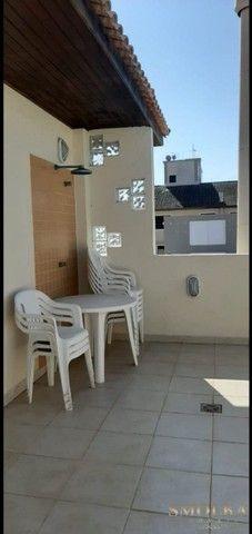 Apartamento à venda com 2 dormitórios em Jurerê internacional, Florianópolis cod:12222 - Foto 20