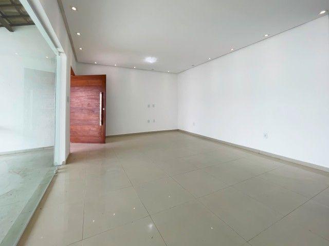 Casa com 03 quartos e fino acabamento no bairro Luiz Gonzaga  - Foto 4