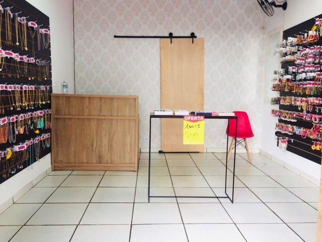 Vendo loja em sarandi - Foto 4