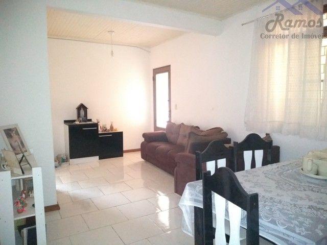 Casa de 3 dormitórios C/ Suíte, 238m²- Venda por R$ 600.00,00- Cavalhada - Porto Alegre/RS - Foto 17