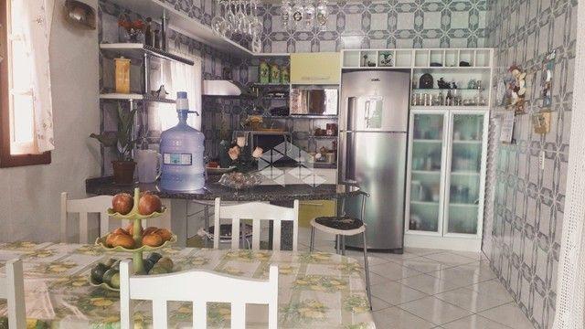Casa à venda com 3 dormitórios em Vila jardim, Porto alegre cod:9936737 - Foto 11