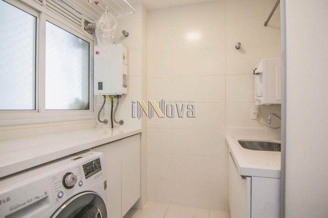 Apartamento à venda com 3 dormitórios em Boa vista, Porto alegre cod:5500 - Foto 15