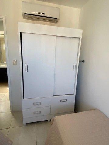 Alugo apartamento 2/4 R$ 3.800,00 - Foto 9