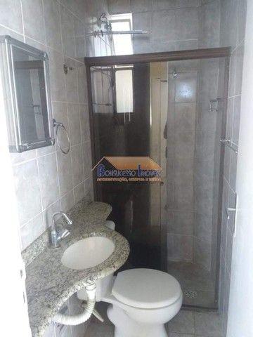 Apartamento à venda com 2 dormitórios em Coqueiros, Belo horizonte cod:47912 - Foto 5