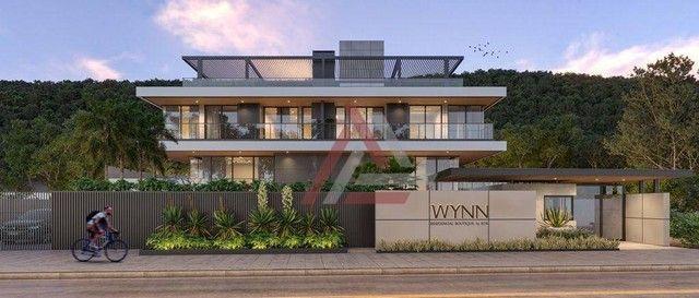 Apartamento com 2 dormitórios à venda, 119 m² por R$ 1.592.702,00 - Santo Antônio de Lisbo - Foto 15