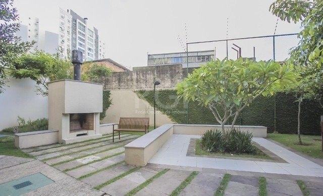 Apartamento à venda com 3 dormitórios em Passo da areia, Porto alegre cod:SC12978 - Foto 12