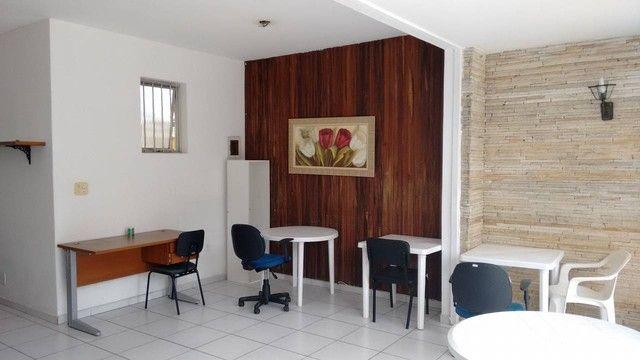 Apartamento para venda com 380 metros quadrados com 3 quartos - Foto 13