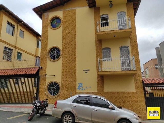 Apartamento à venda com 3 dormitórios em Coração eucarístico, Belo horizonte cod:38703
