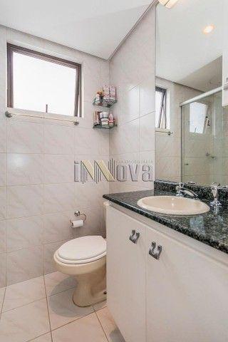 Apartamento à venda com 3 dormitórios em Santana, Porto alegre cod:5741 - Foto 8