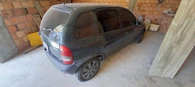Chevrolet Corsa GL 1.6 - Foto 3