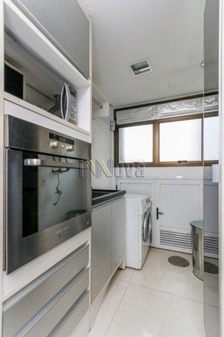 Apartamento para alugar com 2 dormitórios em Moinhos de vento, Porto alegre cod:5742 - Foto 16
