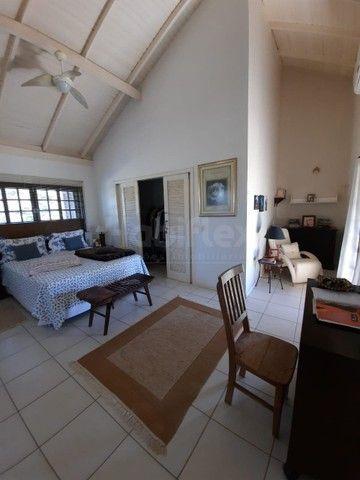 Casa a venda, com 3 quartos, em condomínio fechado. Lagoa da Conceição, Florianópolis/SC. - Foto 8