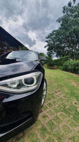 BMW 125I - 218CV 2.0 M Sport - Foto 17