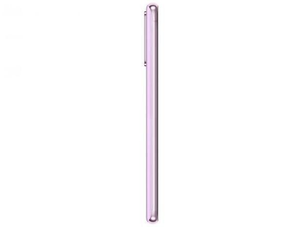 Smartphone Samsung Galaxy S20 Fe Tela 6.5 256gb 8gb Ram6,5? Câm. Tripla + Selfie 32MP - Foto 2