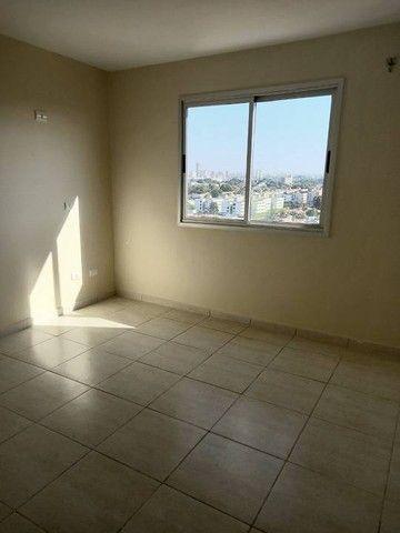 Apartamento para venda possui 60 m²2 quartos  em Vila Monticelli - Goiânia - Goiás - Foto 5